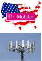 T-Mobile 3G network expanding to a city near you?