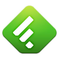 Feedly Pro now open to all, and free version gets Pocket integration and HTTPS support