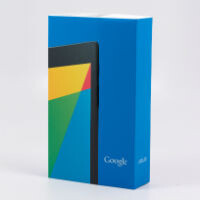 New Nexus 7 launches in Japan Aug. 28th, LTE model due in mid-September