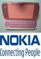 FCC reveals snapshots of Nokia N97