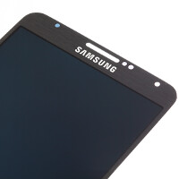 Samsung Galaxy Note 3's 5.7-inch screen leaks in high-res photos