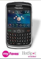T-Mobile cuts pricing on the BlackBerry Curve 8900; leaked OS for the Pearl Flip 8220