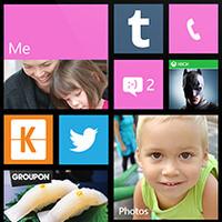 Separate volume controls, quick settings menu coming to Windows Phone 8?