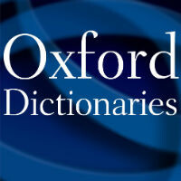 Oxford Dictionary Online adds the word