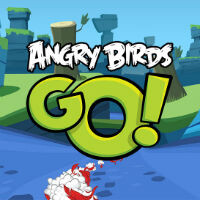 New video explains the Angry Birds Go kart racing game