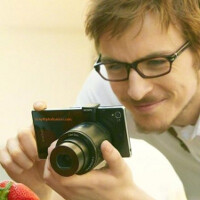 Sony's ExpressOn QX-100 interchangeable lens to cost $450