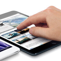 Apple will unveil not only new iPhone(s), but new iPad(s) as well on September 10th