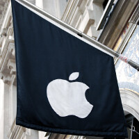 Apple acquires data compression firm AlgoTrim, could lead to faster iOS devices