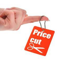 Rogers cuts Motorola Moto X price by $20