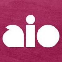 T-Mobile sues AT&T over Aio logo