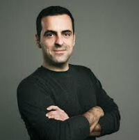 Android VP Hugo Barra is leaving Google for China's Xiaomi