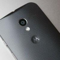 Motorola releases Moto X kernel source code