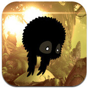 Badland game is coming to Android and BlackBerry, iPhone price slashed