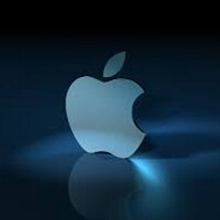 Apple files with the USPTO for two new patents