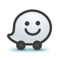 Waze updated with Google Search for Android and iOS