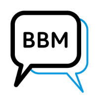 BlackBerry accidentally posts landing page for BBM for Android and iOS