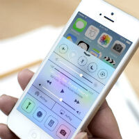 iOS 7 beta reportedly bricking non-developer iPhones