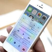 iOS 7 beta reportedly bricking non-developer iPhones