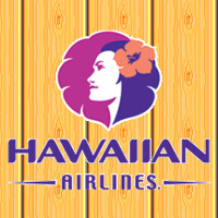 Coffee, Tea or Apple iPad mini? Hawaiian Airlines offers passengers the tablet to use on 14 flights