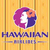 Coffee, Tea or Apple iPad mini? Hawaiian Airlines offers passengers the tablet to use on 14 flights