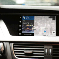 Nokia announces HERE Auto with app for smartphones