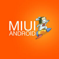 Xiaomi's MIUI app store reaches 1 billion downloads in just 391 days