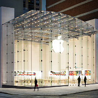 Apple confirms iPhone trade-in plan; consumers can receive as much as $280 toward the purchase of a new iPhone