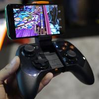 MOGA Pro Power Controller hands-on