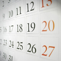 Apple blackouts vacation days from September 15th through the 28th
