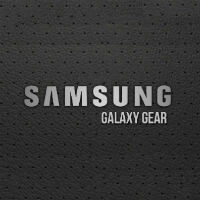 New specs leak confirms our fears: Samsung Galaxy Gear may only get 10 hours of battery life