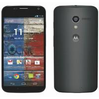 Motorola Moto X priced at $149.99 in Canada