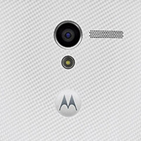 Motorola Moto X to drop to $100 in Q4?