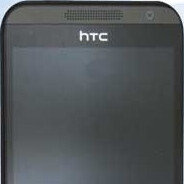 HTC Zara to be named the HTC Desire 601, mini version for now is the HTC Z3