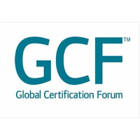 Samsung Galaxy Note III gets GCF certification, proves global LTE version is coming