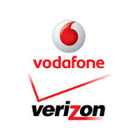 Verizon and Vodafone agree on $130B buyout
