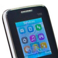 Need an unlocked, feature packing, dual-SIM phone on the cheap?  Here is one for $13