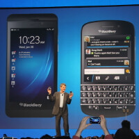 T-Mobile employee claims that BlackBerry 10 models will no longer be available in T-Mobile stores