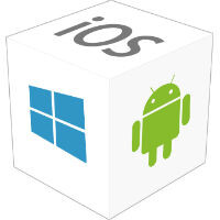 Windows Phone hits record market share, Android continues to dominate everywhere but the U.S.