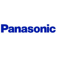 Panasonic September 4th press conference to reveal 20 inch 4K tablet