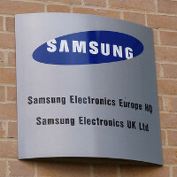 Latest specs for Samsung Galaxy Note III show phablet will have 2.5GB of RAM