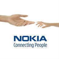 Nokia may be heading for