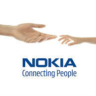 "Nokia may be heading for ""disastrous third quarter"""