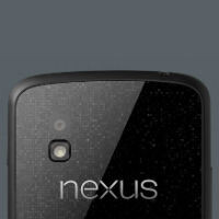 8GB Nexus 4 sold out in Google Play, unlikely to return