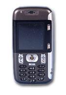 Cingular Wireless launches LG F9100
