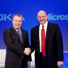Microsoft acquires Nokia: read all about it here