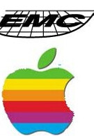 Turnabout is fair play: Apple is sued by Taiwanese company over Touch Screen technology