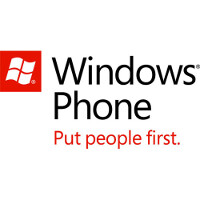 WP firmly etching itself as the third OS, claims the second spot in a major market for the first time