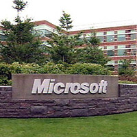 Next Lumia smartphone model to be Microsoft branded