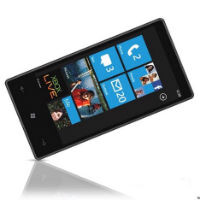 Will Microsoft stop licensing Windows Phone after acquiring Nokia?