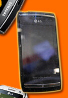 Orange UK's internal info hints that the Viewty 2 is coming